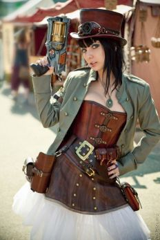 geekstra_steampunk cosplay (5)