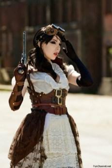 geekstra_steampunk cosplay (6)