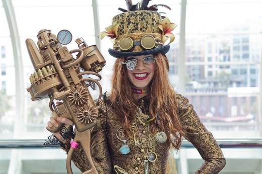 geekstra_steampunk cosplay (8)