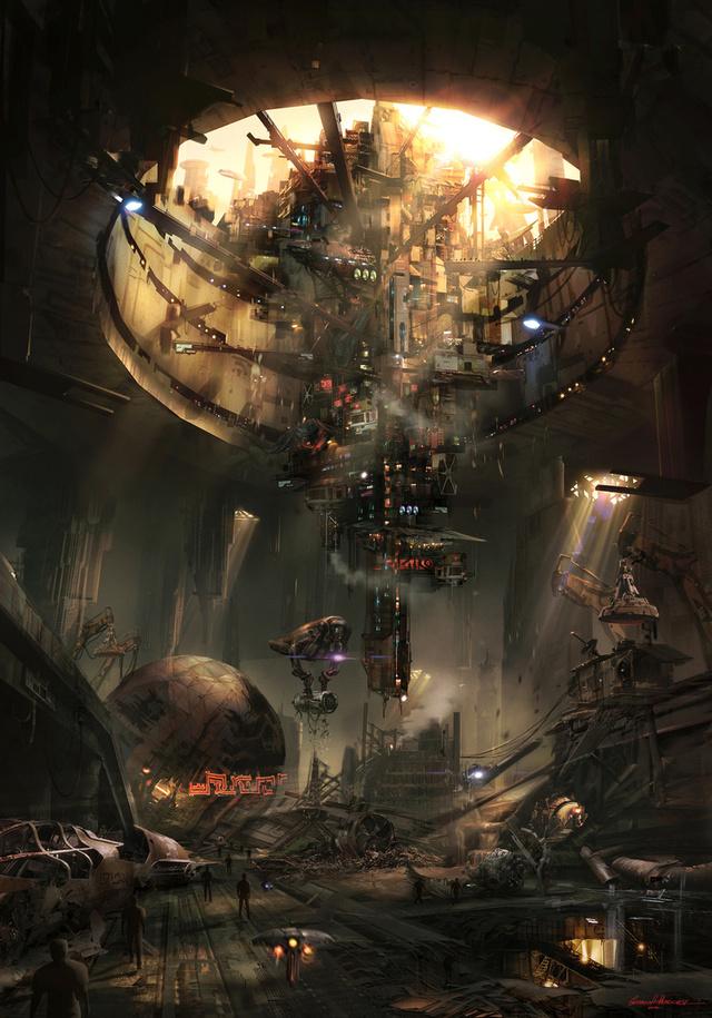 Star-Wars-1313-Concept-Art-13