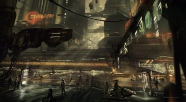 Star-Wars-1313-Concept-Art-6