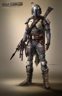 Star-Wars-1313-Concept-Art-7