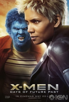 New-Character-Posters-x-men-days-of-future-past-36906950-960-1422