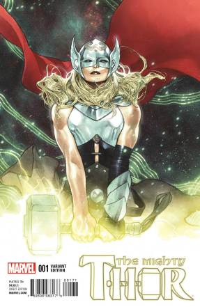 The_Mighty_Thor_1_Coipel_Variant (1)