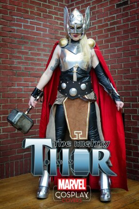 The_Mighty_Thor_1_Cosplay_Variant