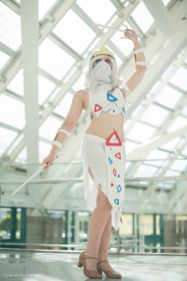 geekstra_comikaze_cosplay (74)