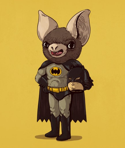 batman_iu_800