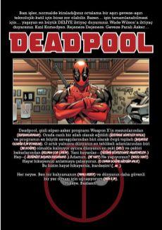 deadpool-intihar-kralları-002