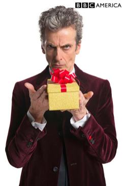 geekstra_doctor_who_christmas_2015 (8)