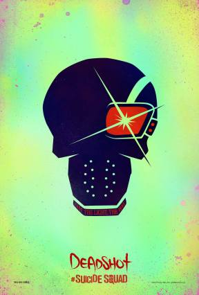 Geekstra_suicide-squad-poster-deadshot