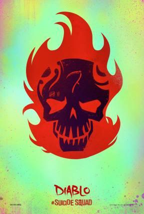 Geekstra_suicide-squad-poster-diablo