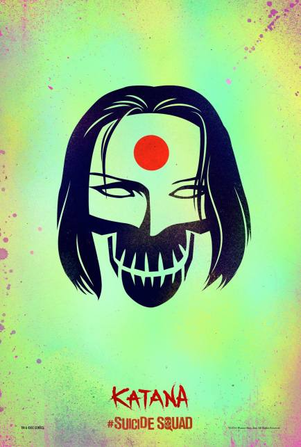 Geekstra_suicide-squad-poster-katana
