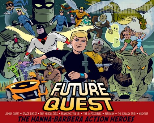 future-quest-promo-167534