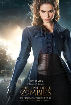 geekstra_pride-and-prejudice-and-zombies (4)