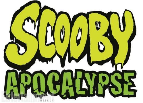 scoobapocalypse-final-167537