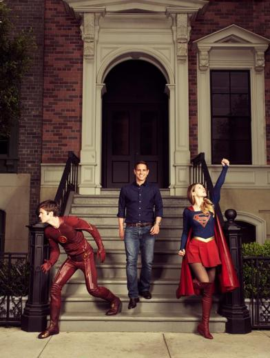 geekstra_flash_supergirl (1)