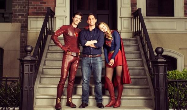 geekstra_flash_supergirl (2)