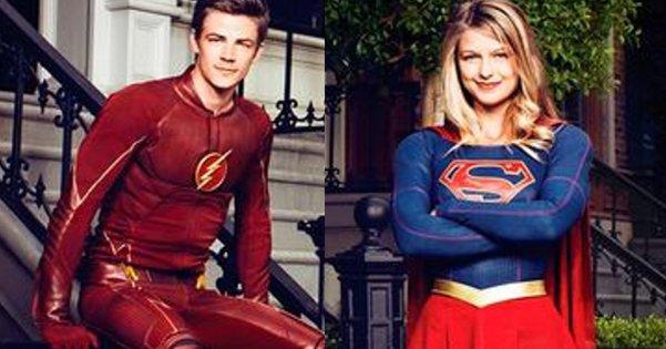 geekstra_flash_supergirl (5)