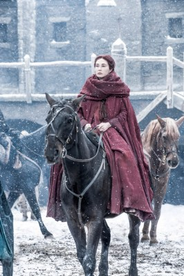 geekstra_game_of_thrones-(21)