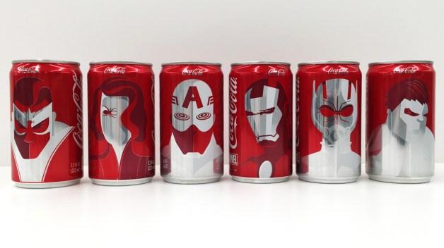 geekstra_hulk_coke-(3)