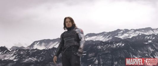 Captain-America-Civil-War-Sebastian-Stan-as-Bucky_1200_501_81_s