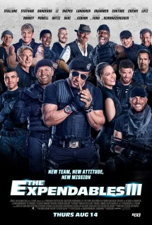 geekstra_expendables 3