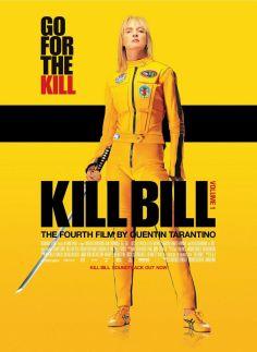 geekstra_kill bill 1