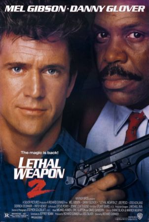 geekstra_lethal weapon 2