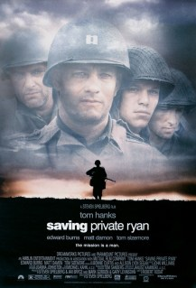 geekstra_saving private ryan