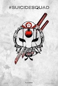 geekstra_suicide squad poster tatt (7)