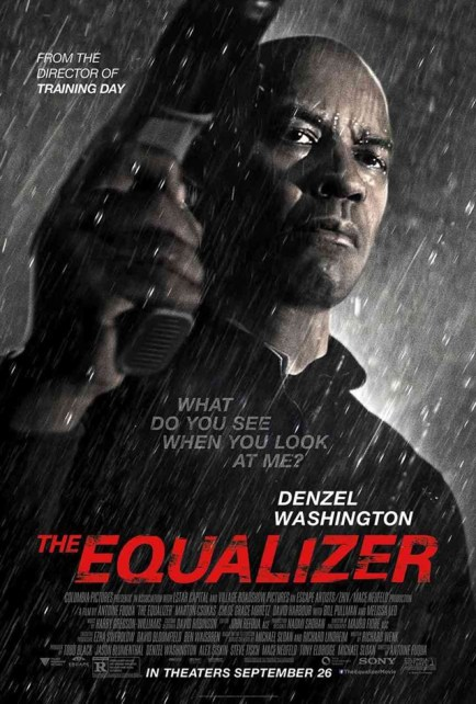 geekstra_the equalizer
