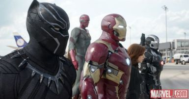 marvel-releases-9-new-photos-from-captain-america-civil-war8