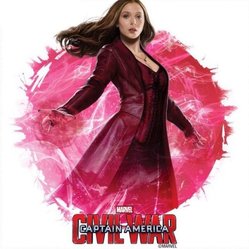 scarlett-witch-featured-in-new-promo-art-for-captain-america-civil-war4