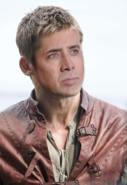 geekstra_cage of thrones (1)