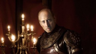 geekstra_cage of thrones (10)