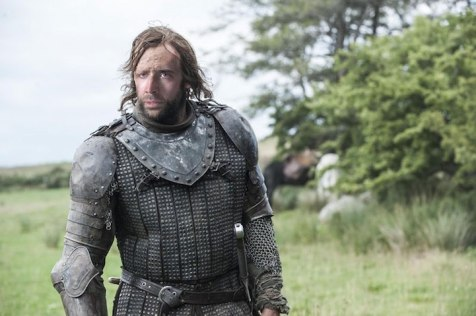 geekstra_cage of thrones (14)