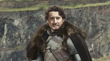 geekstra_cage of thrones (6)