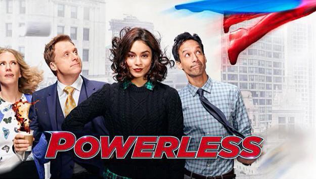geekstra_powerless (1)