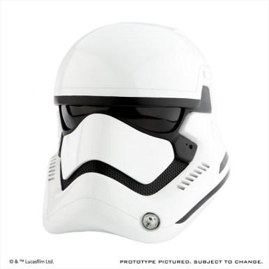 geekstra_stormtrooper (1)