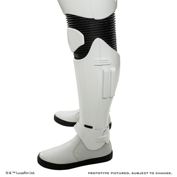 geekstra_stormtrooper (5)