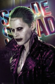 geekstra_new poster_suicide squad (3)