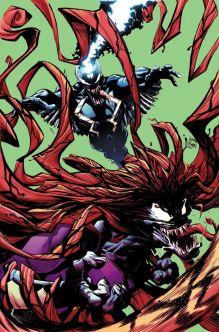 inhumans-prime-stegman-venomized-variant