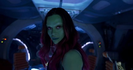 geekstra_guardians-of-the-galaxy-vol-2-1