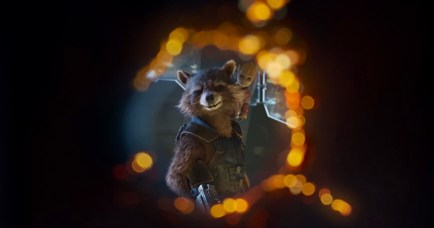 geekstra_guardians-of-the-galaxy-vol-2-11