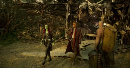 geekstra_guardians-of-the-galaxy-vol-2-12