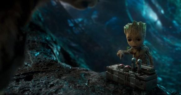 geekstra_guardians-of-the-galaxy-vol-2-2
