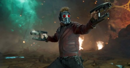 geekstra_guardians-of-the-galaxy-vol-2-8