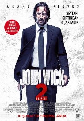 geekstra_john wick 2 özel gösterim (1)