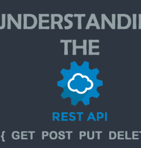 Understanding the RESTful API Methods