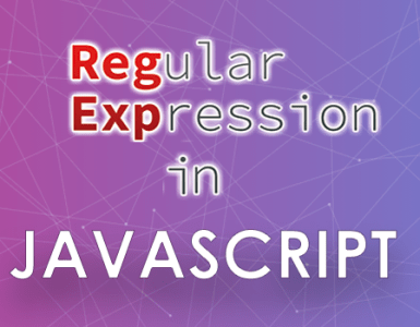 regular-expression-in-javascript
